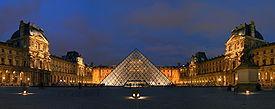 275px-Louvre_2007_02_24_c.jpg