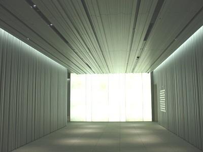 エントランス.JPG